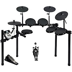 Alesis DM7X Six-Piece Electronic Drumset (DM7XKIT)