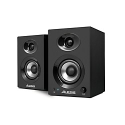 Alesis Elevate 3 Studio Monitors (USED004000 ELEVATE 3)