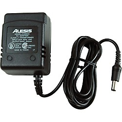 Alesis P3 Power Supply Barrel (P3x110)