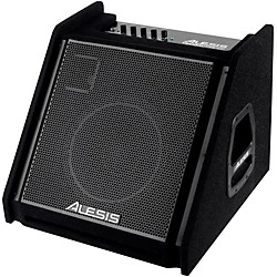 Alesis Trans Active 400 Electronic Drum Stage Amplifier (TransActive400)