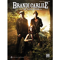 Alfred Brandi Carlile - The Songbook (702597)