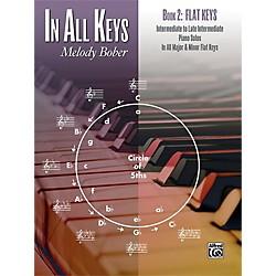 berklee jazz guitar chord dictionary music instruction