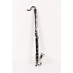 Allora AABC-304 Bass Clarinet (USED005017 Allora 125880)