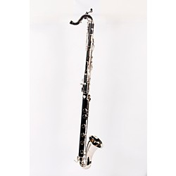 Allora AABC-304 Bass Clarinet (USED005021 Allora 125880)