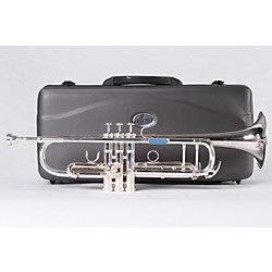 Allora AATR-125 Series Classic Bb Trumpet (USED005019 Allora 125955)