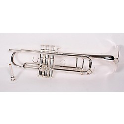 Allora AATR-125 Series Classic Bb Trumpet (USED005021 Allora 125955)