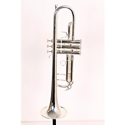 Allora AATR-125 Series Classic Bb Trumpet (USED005031 Allora 125955)