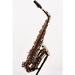 Allora Chicago Jazz Alto Saxophone (USED005003 TYA-900E2/S)