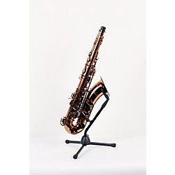 Allora Chicago Jazz Tenor Saxophone (USED005009 TYT-900E2/S)