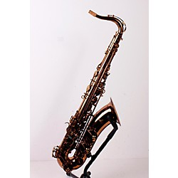 Allora Chicago Jazz Tenor Saxophone (USED005010 TYT-900E2/S)
