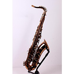 Allora Chicago Jazz Tenor Saxophone (USED005011 TYT-900E2/S)