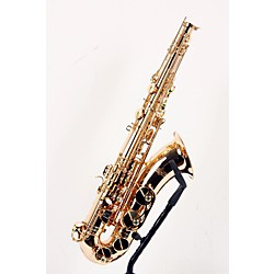 Allora Paris Series Professional Tenor Saxophone (USED005010 VCH-T800LE2/PS)