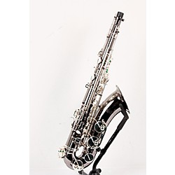 Allora Paris Series Professional Tenor Saxophone (USED005009 VCH-T800BSE2/P)