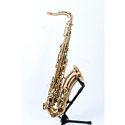 Allora Paris Series Professional Tenor Saxophone (USED005011 VCH-T800ANE2/P)