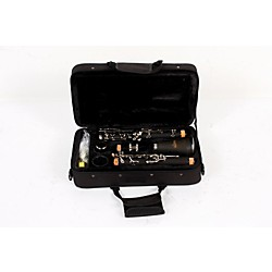Allora Student Series Bb Clarinet Model AACL-336 (USED005032 Allora 125665)