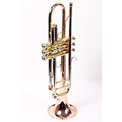 Allora Student Series Bb Trumpet Model AATR-101 (USED005056 Allora 125958)