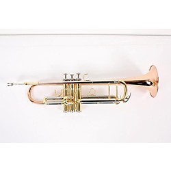 Allora Student Series Bb Trumpet Model AATR-101 (USED005060 Allora 125958)