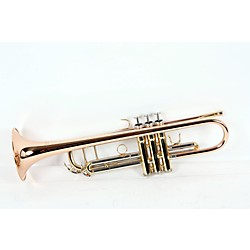 Allora Student Series Bb Trumpet Model AATR-101 (USED005063 Allora 125958)