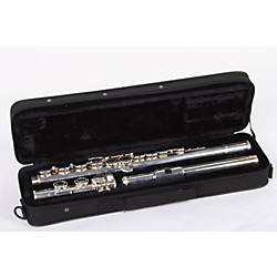 Allora Student Series Flute Model AAFL-229 (USED005035 Allora 247003-)