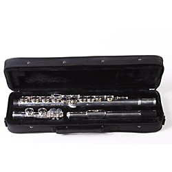 Allora Student Series Flute Model AAFL-229 (USED005043 Allora 247003-)
