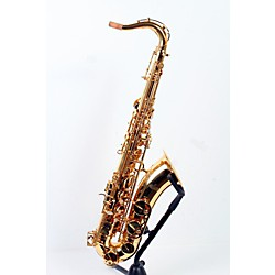 Allora Student Series Tenor Saxophone Model AATS-301 (USED005028 Allora VCH-233)
