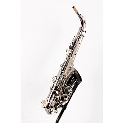Allora Vienna Series Intermediate Alto Saxophone (USED005019 VCH-222BS/SB)