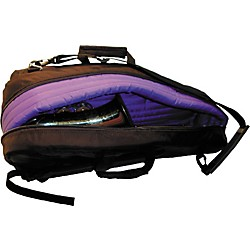 Altieri Alto Saxophone Backpack Gig Bag (18A)