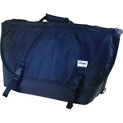 Altieri Mute and Accessory Bag (46M)