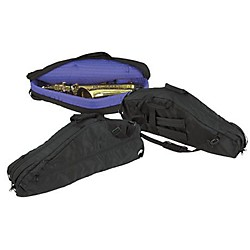 Altieri Tenor Saxophone Backpack Gig Bag (19A)