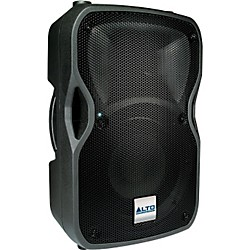 "Alto TS110A 600W 10"" 2-Way Active Speaker (USED004000 TS110A)"