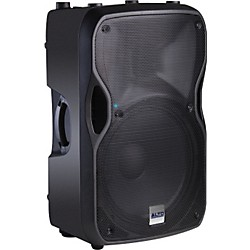 "Alto TS112A 12"" Active 2-Way Speaker (USED004000 TS112A)"