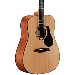Alvarez Artist Series AD30 Dreadnought Acoustic Guitar (AD30)