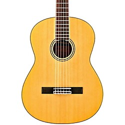 Alvarez RC26 Classical Acoustic Guitar (RC26)