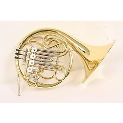 Amati AHR 343 Kruspe Series Double Horn (USED005002 AHR 343H-O)