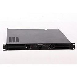 American Audio VLP300 Power Amplifier (USED005038 VLP-300)
