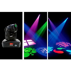 American DJ DJ SPOT LED (USED004000 DJ SPOT LED)