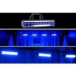 American DJ Led UV Go (LED039)