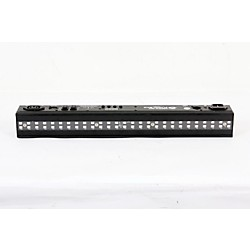 American DJ Mega Go Flood BAR (USED005001 MEG206)