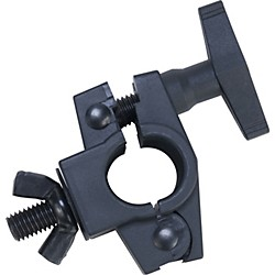 American DJ Mini O Clamp (MINI O CLAMP)