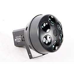 American DJ Mystic LED DMX Moonflower (USED005010 MYSTIC LED)