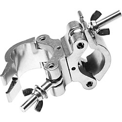 American DJ PROSWIVEL CLAMP (PROSWIVEL CLAMP)