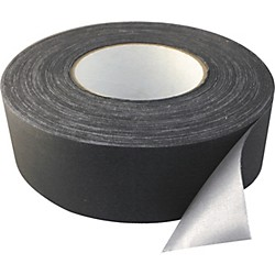 "American Recorder Technologies Gaffers Tape 2"" x 50 Yards (TAPE-3001)"
