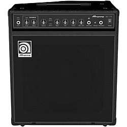 Ampeg BA112V2 1x12 Bass Combo Amplifier (2042772-00)