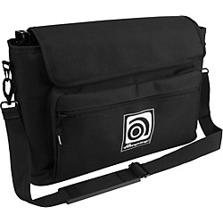 Ampeg Bag for PF-500 or PF-800 Portaflex Head (PF-500 / PF-800 Bag)