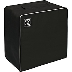Ampeg Cover for PF-115 or PF-210HE Cabinet (PF-115-210HE-CVR)