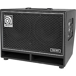 Ampeg Pro Neo Series PN-210HLF 550W 2x10 Bass Speaker Cabinet (USED004000 PN-210HLF)