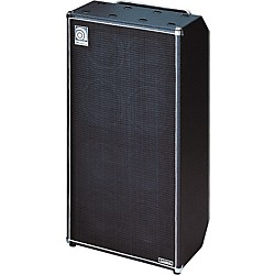 Ampeg SVT-810E Bass Enclosure (SVT810E USED)