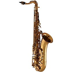 Andreas Eastman ETS640 Professional Tenor Saxophone (ETS640-VL)
