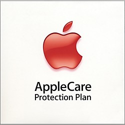 "Apple MacBook/Macbook Air/13"" - AppleCare Protection Plan - MD014LL/A (MD014LL/A)"