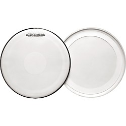 Aquarian Articulator Bass Drum Head (MAB30W)